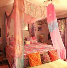 decor dreams ~