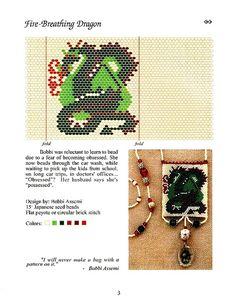 170892-49.362.638-m750x740-ub2b04 (535x700, 141Kb) Beaded Purses, Beaded Bags, Bead Loom Patterns, Beading Patterns, Perler Patterns, Bag Patterns, Beaded Banners, Pouch Pattern, Dragon Pattern