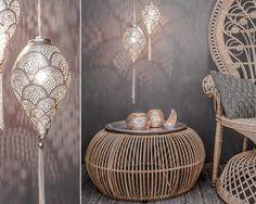 Lampen Ibiza Style : Die besten bilder von leuchten lampen lights home und lamps