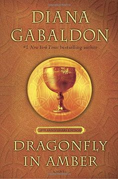 PDF DOWNLOAD Dragonfly in Amber (25th Anniversary Edition): A Novel (Outlander) Free PDF - ePUB - eBook Full Book Download Get it Free >> http://library.com-getfile.network/ebook.php?asin=1524796883 Free Download PDF ePUB eBook Full BookDragonfly in Amber (25th Anniversary Edition): A Novel (Outlander) pdf download and read online