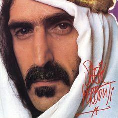 Sheik Yerbouti | Zappa.com