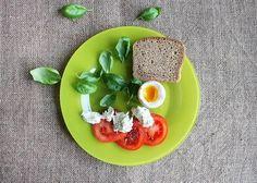 Las dietas de choque son estrategias para adelgazar rápido en poco tiempo, ideales para realizar cuando se está en un período de meseta en una dieta prolongada.  Las dietas de choque actúan como disparador de la eliminación de grasas por orina y por heces de forma natural.