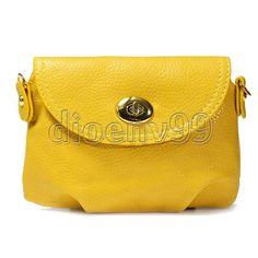 yellow £2.69