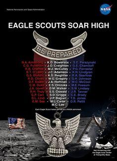721871main_EaglesSoarHighhires