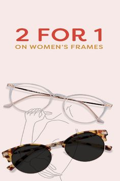 83fa459e7a Buy Prescription Eyeglasses Online – 15% Off 1st Order