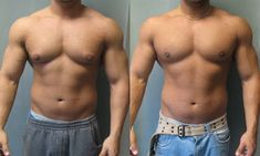 Healthy Men On average, one in three men under the age of 40 have problem to get rid of man boobs. - On average, one in three men under the age of 40 have problem to get rid of man boobs. Chest Workout For Men, Chest Workouts, Easy Workouts, Chest Exercises, Extreme Workouts, Fitness Man, Muscle Fitness, Health Fitness, Bodybuilding