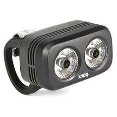 One23 Flash /& Wrap TWIN-SET Lumières Cycle//Vélo DEL Rechargeable USB Avant Et Arrière