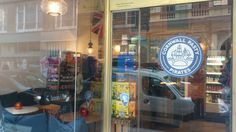 """See 7 photos and 5 tips from 33 visitors to Cornwall Pasty Pirates. """"Cosy Cornish deli with excellent pasties and a fine range of British produce. Cornwall, Four Square, Cosy, Pirates, Beautiful Bags, Nice Asses"""