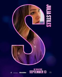 Hustlers 2019 Movie Poster 15 Constance Wu, Keke Palmer, Cardi B, New Movies, Good Movies, Awesome Movies, Jennifer Lopez, Mercedes Ruehl, Julia Stiles