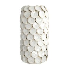 Dot Vase 30cm - House Doctor - House Doctor - RoyalDesign.fr