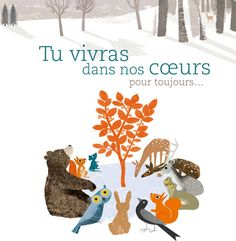 you will live in our hearts forever, Education Education Positive, Kids Education, Child Love, Your Child, Montessori Quotes, Album Jeunesse, French Immersion, My Children, Childrens Books