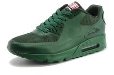 best service a8e70 a9438 where-to-buy-air-max-90-hyperfuse-qs-with-american-flag-shoes
