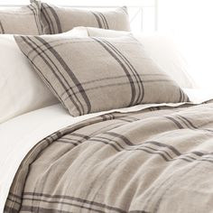 Found it at Wayfair - Farmhouse Duvet Cover Collection