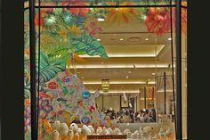 http://windowgallery.djima.jp/archives/images3/AA5_0173.jpg