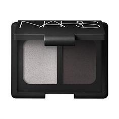 Duo+Eyeshadow+-+Paris nars $35