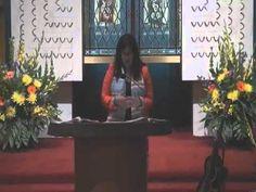 """Renewal happens only when human beings..."" Rabbi Katie Bauman's (www.twitter.com/RabbiKatie) sermon from Temple Israel's (www.timemphis.org) Shabbat service, March 13, 2015."