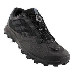 huge discount b0346 1b07f Men s adidas Terrex Trailmaker Running Shoe  Vista Grey Utility Más Adidas  Running Shoes,