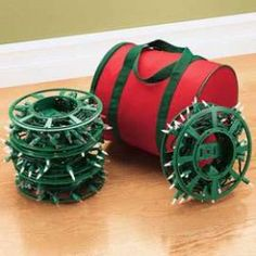 20 Best Christmas Organization And Storage Images Christmas Crafts