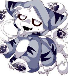 Arte Do Kawaii, Furry Comic, Anime Furry, Furry Drawing, Furry Art, Shark, Video Game, Horror, Creatures