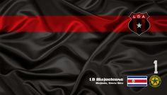 Liga Deportiva Alajuelense - Veja mais Wallpapers e baixe de graça em nosso Blog. http://ads.tt/78i3ug
