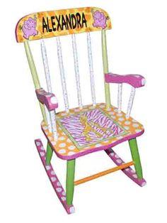 rocking chair! on Pinterest  Rocking Chairs, Children Furniture ...