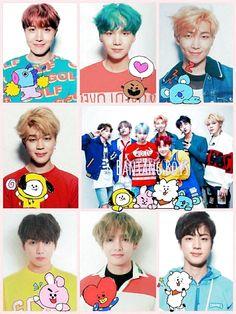 56 Ideas bts wallpaper dna jimin for 2019 Bts Jimin, Bts Taehyung, Bts Bangtan Boy, Foto Bts, Namjoon, Bts Group Photos, Bts Backgrounds, Bts Drawings, Bts Chibi