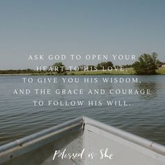 No New Answers || Daily Devotions for Women | Christian | Catholic | Women