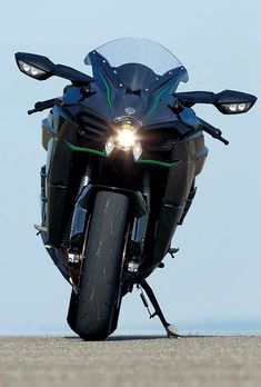 the jilted rat Ninja Motorcycle, Ninja Bike, Motorcross Bike, Futuristic Motorcycle, Moto Bike, Yamaha Bikes, Ducati Motorcycles, Kawasaki Motorcycles, Motorcycle Wallpaper
