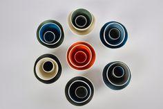 True Colors by Arkadiusz Szwed on Behance