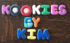 Kookies by Kim