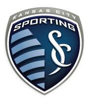 sportingkc_logo