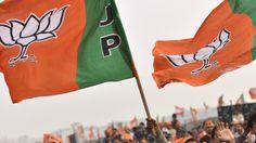 NDA In Tamil Nadu Will Shape Up Soon: Says BJP  http://www.indiamango.in/nda-in-tamil-nadu-will-shape-up-soon-says-bjp/
