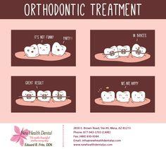#dental_jokes #dentist_mesa
