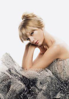 #Inspiredby : Dancer Tutus Taylor Swift