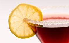 10 COCKTAILS FOR NURSES : CODE BLUE,THE CALL LIGHT,  HAVE MURSE-Y MARGARITA, RED CROSS, HYPERVOLEMIA, LIVER TRANSPLANT, THE NIGHT SHIFT, CODE BROWN, HEMATOMA, THE END-OF-SHIFT REPORT