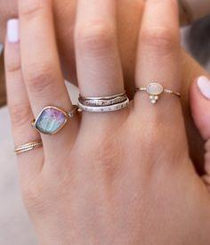 Bracelets Jewellery & Watches Silver Overlay Cuff Bangel Black Onyx Jewelry Refreshing And Enriching The Saliva