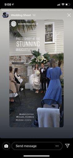 Blush Flowers, Wedding Shoot, Photoshoot, Photo Shoot, Light Pink Flowers, Photography