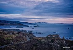 Beauty is and always will be blue skies and open highway.  Dave Hickey The Invisible Dragon: Essays on Beauty  #pacificcoasthighway #highway1 #pacificocean #davehickey #viewbug #photooftheday #picoftheday #justgoshoot #benjiearts #exploretocreate #artofvisuals #beautiful #icreate #agameoftones #shotwithlove #exploretheglobe #getlost #exploretocreate #ourplanetdaily #theinvisibledragon #photographylover #pacifichighway #photographyislife #icatching #wanderlust #xposuremag