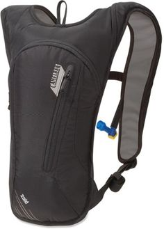 CamelBak Zoid Hydration Snow Pack - 70 fl. oz.