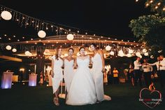 Cocktail Party @ Sofitel Nusa Dua Bali
