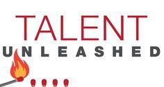 Leadership Conversations | Shawn Moon | Pulse | LinkedIn