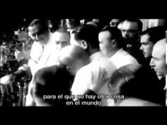 NO LLORES POR MI ARGENTINA - Sarah Brightman -