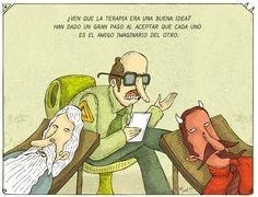 Humor Nº 11