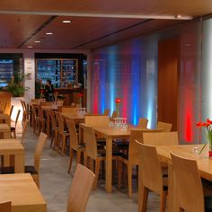 DelikArt Restaurant   LVR-LandesMuseum Bonn