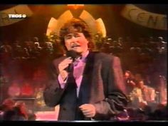▶ Piet Veerman - Before The Next Tears - YouTube
