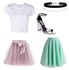 Designer Clothes, Shoes & Bags for Women Miss Selfridge, Skater Skirt, London, Skirts, Polyvore, Stuff To Buy, Shopping, Collection, Design
