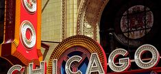 """Frank Sinatra sings of Chicago being, """"my kind of town."""" We can't say we blame Ol' Blue Eyes. At its heart, Chicago, in spite of its legendary brutal winters, is an All-American city with international appeal. Rooted in history, sports, architecture and great culinary traditi"""