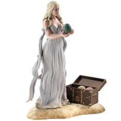 Daenerys #GameOfThrones #GoT #GoTBR