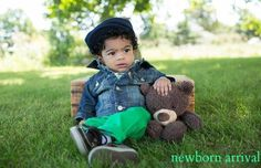 ***To Have your Baby's or Maternity Photo Featured LOOK HERE:*** http://newbornarrival.com/how-to-add-your-photos.html
