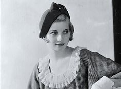 If Lucille Ball were still alive, she would be 100 years old today. Many people don't realize that, before she became the most famous female comedian in the history of show business, Lucille Ball was Lucille Ball, Rare Historical Photos, Rare Photos, I Love Lucy, Divas, Vivian Vance, 3 4 Face, Lucy And Ricky, Desi Arnaz